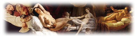 La historia del colchón