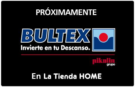 bultex-blog.jpg