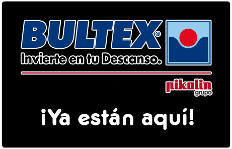 bultex02-blog.jpg