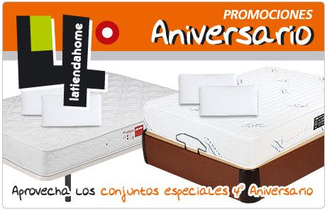 promociones-blog.jpg