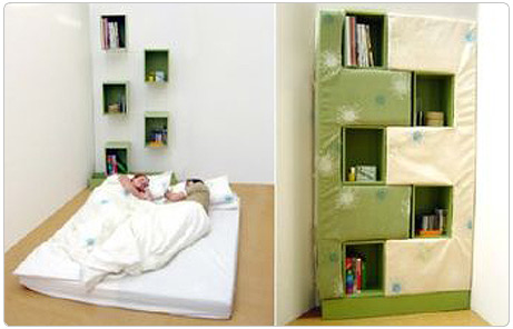 http://blog.latiendahome.com/wp-content/uploads/2007/11/colchon-libreria.jpg