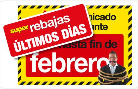 finrebajas-blog.jpg
