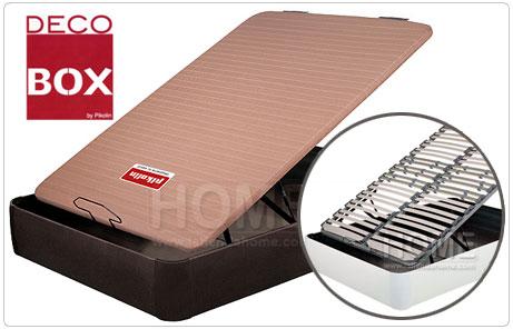 Nuevas promociones con DecoBox