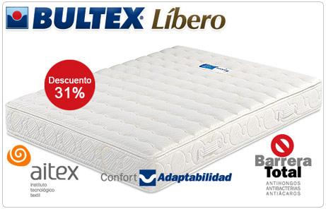 Bultex Libero