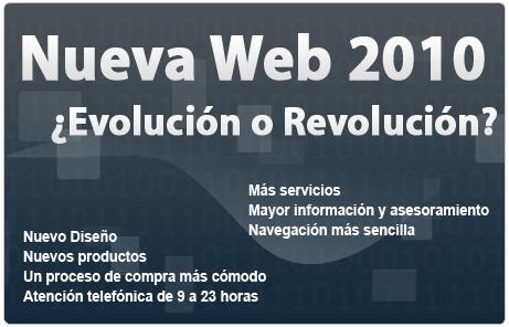 nuevaweb2010.jpg