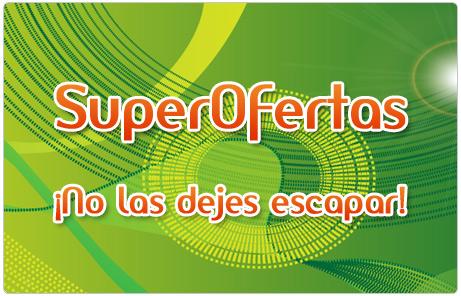 SuperOfertas