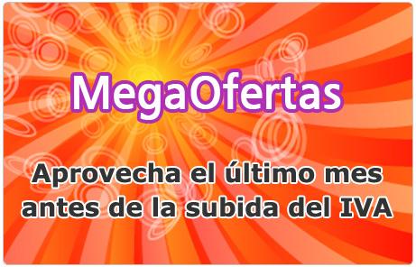 MegaOfertas