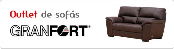 Nuevo outlet de sof s en home blog de la tienda home for Precios de sofas de piel