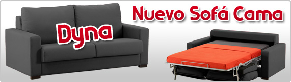 Nuevo sof cama en home blog de la tienda home for Precio de sofa cama