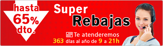 blog-superrebajas2