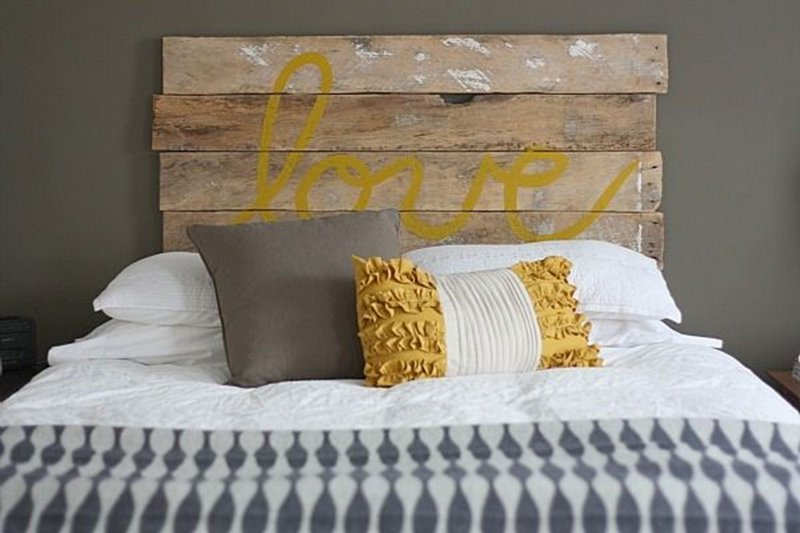 Decoración con palets: Top 3 ideas | Blog de La Tienda HOME