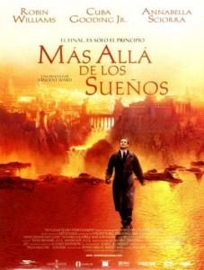 Mas_alla_de_los_suenos