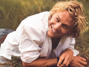 heath-ledger