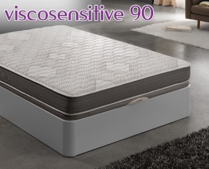 viscosensitive90