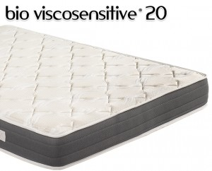 colchon-bio-viscosensitive-20