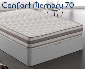 confort-memory-70-colchon