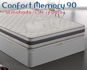 confort-memory-90
