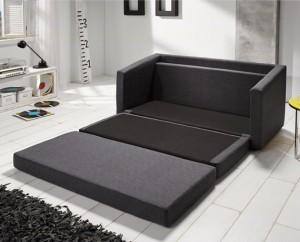 Fabricar sofa
