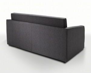 det2-sofa-cama-amanda