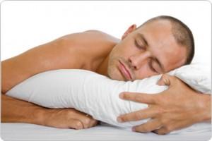 hombre-almohada