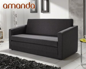 sofa-cama-amanda