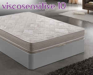 viscosensitive10-2014