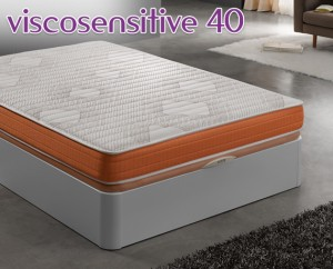 viscosensitive40-2014