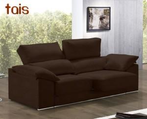 sofa tais