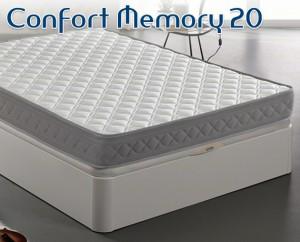 confort-memory-20
