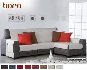 funda-sofa-bora-medida