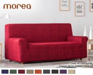 funda-sofa-morea-medida