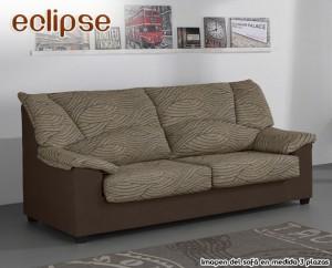 sofa-bora-medida-turron-marron