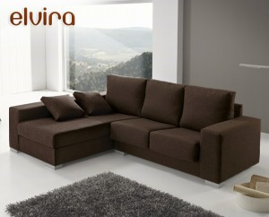 sofa-elvira-chaise2-marron
