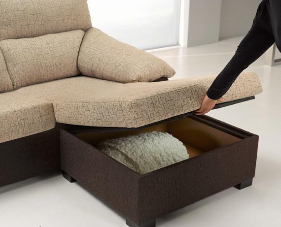 det2-sofa-carol-chaise1-chocobeis