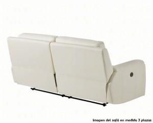 medida-det2-diana-blanco