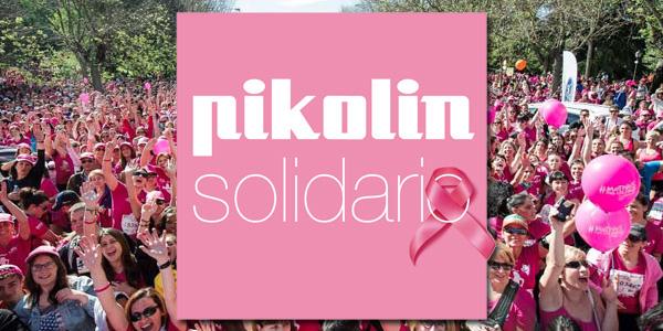 pikolin-solidario1