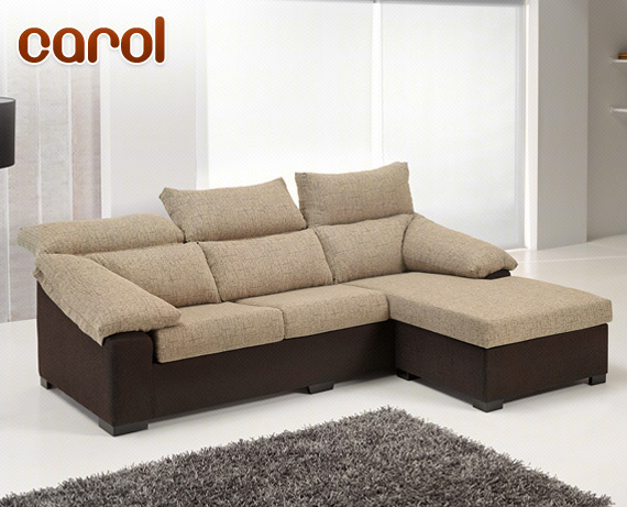 sofa-carol-chaise1-chocobeis