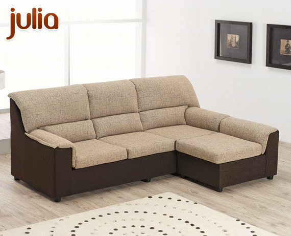 sofa-julia-beischoco-chaise1