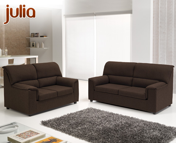 sofa-julia-chocolate-3mas2