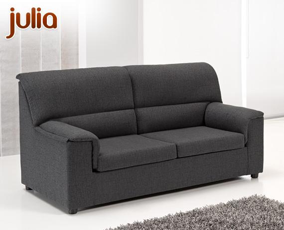 sofa-julia-gris-3p