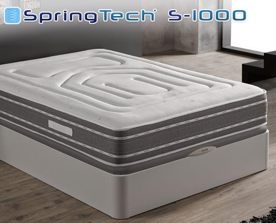 colchon-s1000