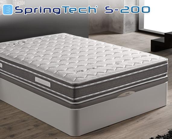 colchon-s200