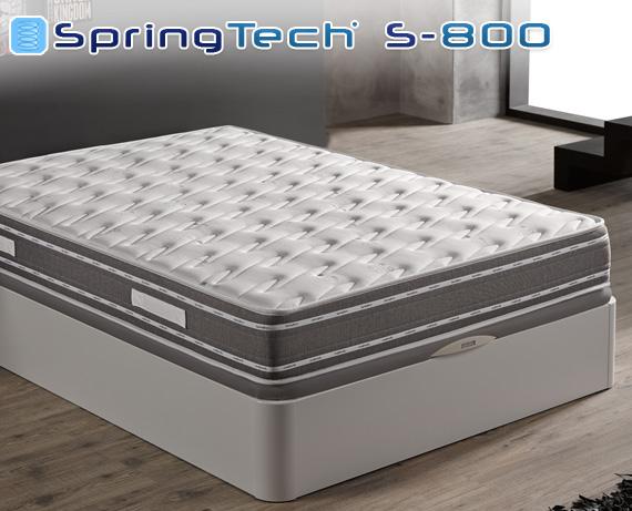 colchon-s800