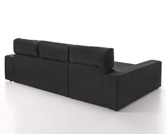 det2-sofa-clara-chaise2-gris
