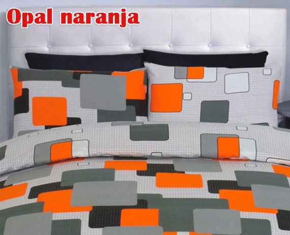 funda-nordica-opalNaranja