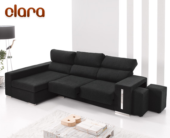 sofa-clara-chaise2-gris