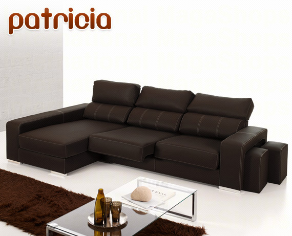 sofa-patricia-chaise2-chocolate