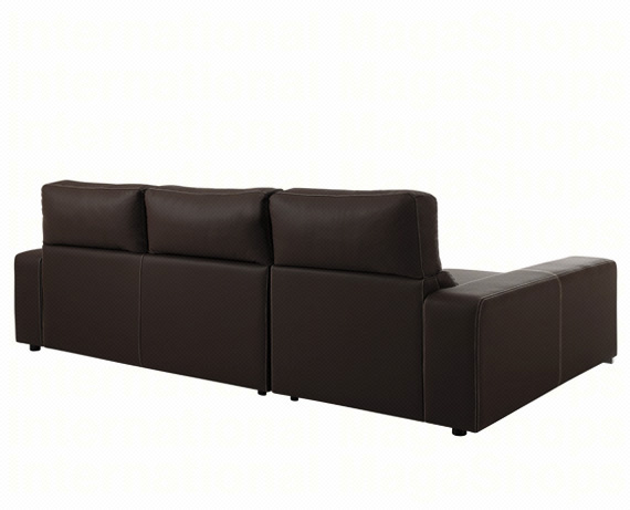 sofa-patricia-det2-chaise2-chocolate