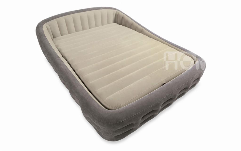 big-colchon-hinchable-comfortframe