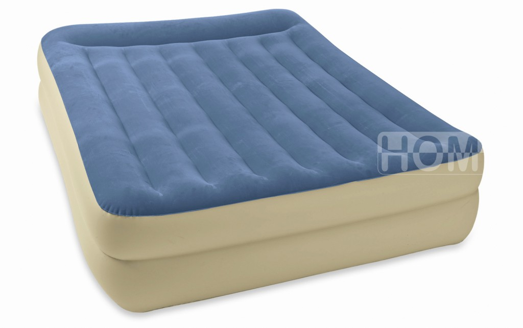 big-colchon-hinchable-pillow-raised